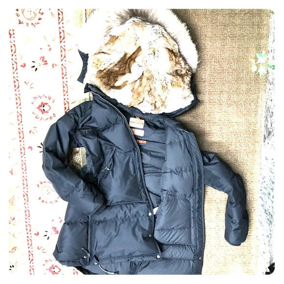 Parajumpers Long Bear Masterpiece Series